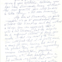 1942-03-04: Front