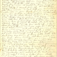 1862-12-07 Page 4