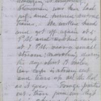 1864-11-17