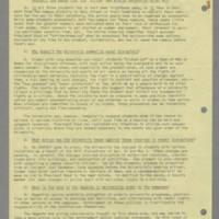 Campus /Capitol Contact Vol. I, No. 5 Page 2
