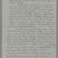 1944-03-13 Helen Crum to Helen Fox Page 3