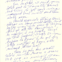 1942-10-02: Page 03