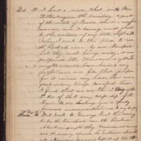 1863-04-22