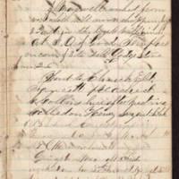 1865-11-25 -- 1865-11-28