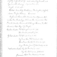 The terrestrial Adephaga of Iowa by Fanny Chastina Thompson Wickham, 1895, Page 88