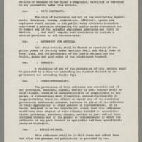 An Ordinance on Human Rights and Unlawful Practices Page 5