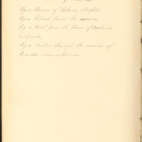 Vegetable secretions and the means by which by are effected by Kate L. Hudson, 1888, Page 65
