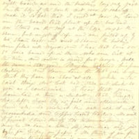 1863-08-03 Page 3