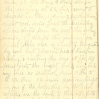 1863-11-08 -- 1863-11-10