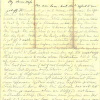 1862-10-23 Page 1