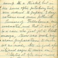 1863-06-28
