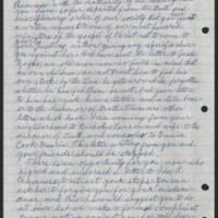 1913-11-21 Page 73