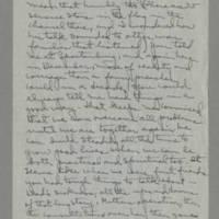 1943-04-18 Laura Davis to Lloyd Davis Page 7