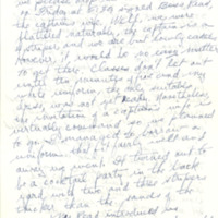 1942-05-04: Page 02