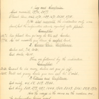 The Subjunctive in the Chanson de Roland by Frank Emil Lodeman, 1892, Page 23