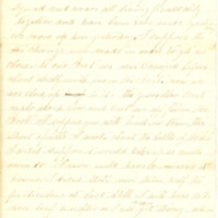 02_1863-04-00 Page 02