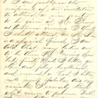 1864-12-27-Page 03