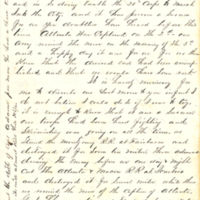1864-09-11 Page 02