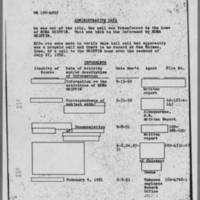 1952-12-18 Omaha Field Office report on Edna Griffin's activities Page 8