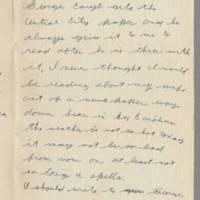 1942-09-16 Lloyd Davis to Laura Davis Page 3