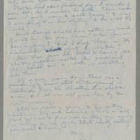 1944-01-03 Helen Fox to Bess Peebles Fox Page 3