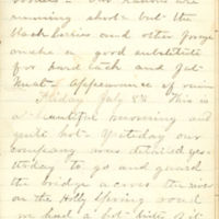 1864-07-08 Page 01