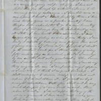 1848-12-28 Page 5