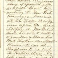 1865-02-26