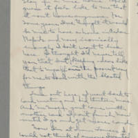 1942-09-07 Laura Davis to Lloyd Davis Page 3