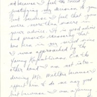 1940-09-22: Page 01
