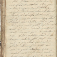 1864-04-29 Page 02