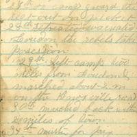 1863-10-26 -- 1863-11-01