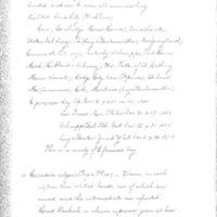 The terrestrial Adephaga of Iowa by Fanny Chastina Thompson Wickham, 1895, Page 47