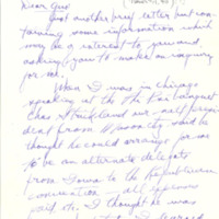 1940-03-30: Page 01