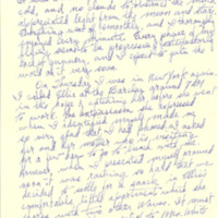 1943-02-13: Page 01