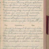 1888-04-10 -- 1888-04-11