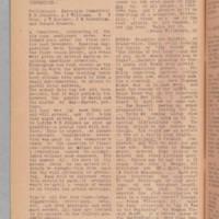 MFS Bulletin, Vol. 3, Number 7 Page 4