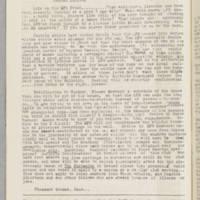 MFS Bulletin, Vol. 1, Number 6 Page 4