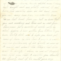 1865-04-05-Page 01