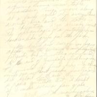 June 1, 1942, p.2