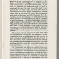 Ordinance on Human Rights and Job Discrimination Page 3
