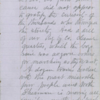1864-11-11