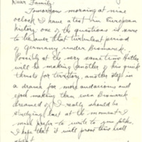 1939-04-20: Page 01