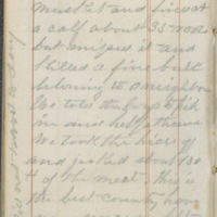 1862-08-27 Page 03