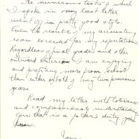1939-03-14: Page 08