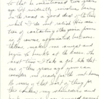 1939-03-22: Page 04
