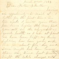 01_1864-06-02 Page 01