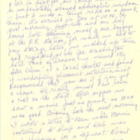 1942-10-12: Page 03