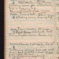 1918-08-04 -- 1918-08-10