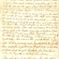 20_1862-08-21-Page 08